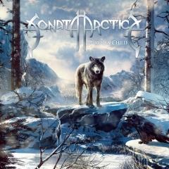 sonata-arctica-pariahs-child