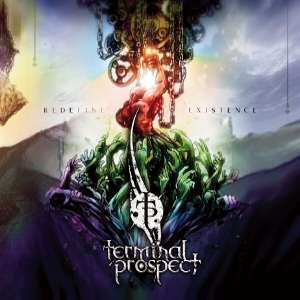 terminal-prospect-redefine-existence-cover-artwork