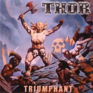 thor_-_triumphant_-_front