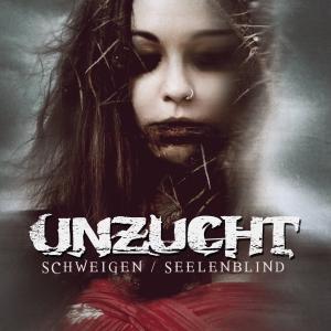 unzucht-schweigen-cover-1500