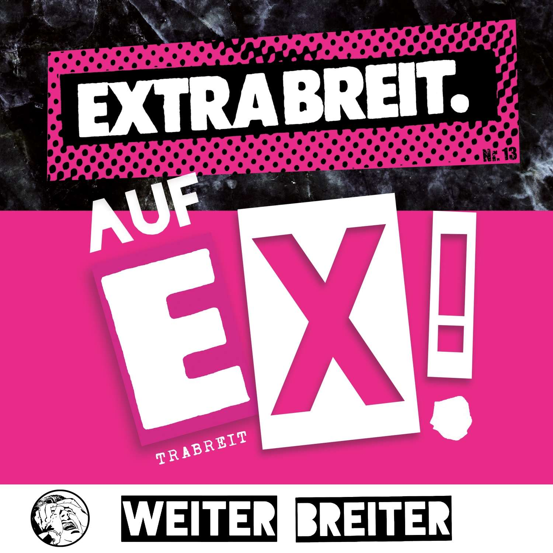 cover-Extrabreit-Auf-Ex-