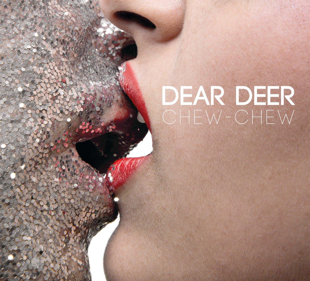 dear deer_cover