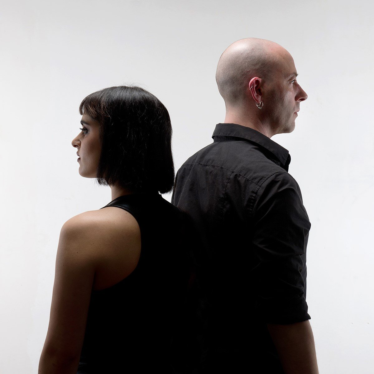 deardeer-band_promo