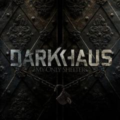 cd-cover-darkhaus