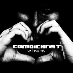 combi-album_0