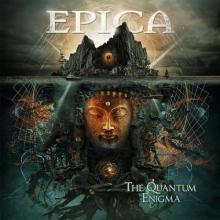 epica-the-quantum-enigma