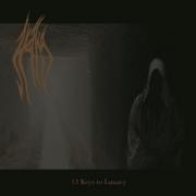 hallig_13_keys_to_lunacy_cover