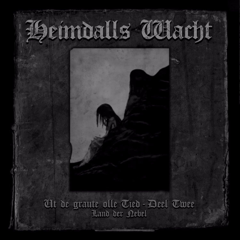 heimdallswacht-cover