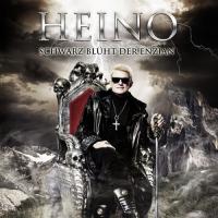 heino_schwarz-blueht-der-enzian