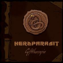 herzparasit-gifttherapie