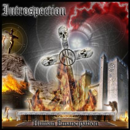 introspection-human-emancipation-2013