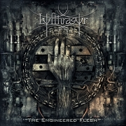 lyfthrasyr-cover-the-engineered-flesh-web