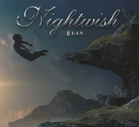 nightwish_elan_single