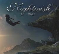 nightwish_elan_single