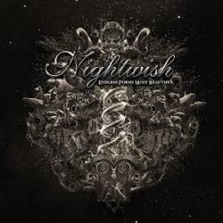 nightwish_endless-forms-most-beautiful