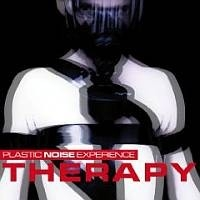 plastic-noise-experience-therapy-200x200