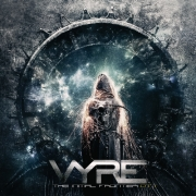 scr-cd042-vyre-the-initial-frontier-pt-1-cover