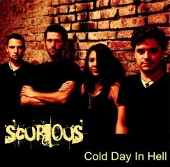 scurious_cover_300_dpi