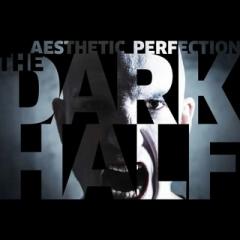 the-dark-half