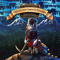 tuomas-holopainen-the-life-and-times-of-scrooge-artwork