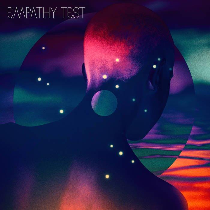 empathy-test