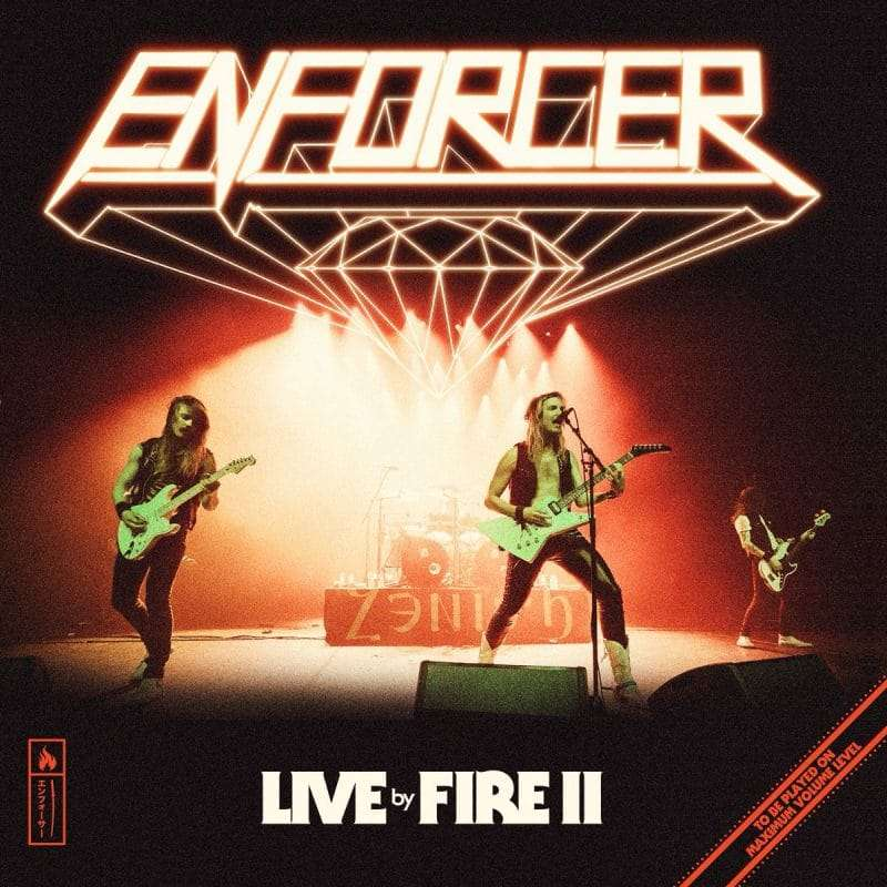 enforcer-live-by-fire-ii-album-cover-800x800