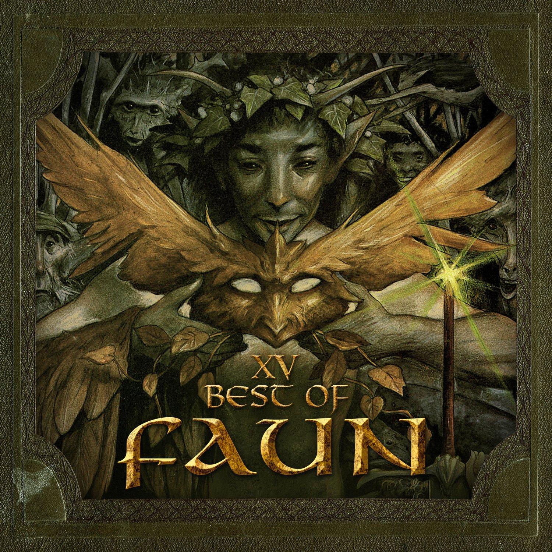 faun-albumcover-1500x1500px