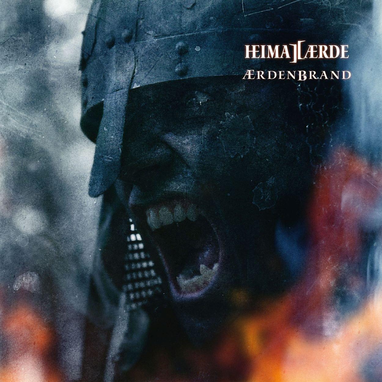heimataerde_aerdenbrand