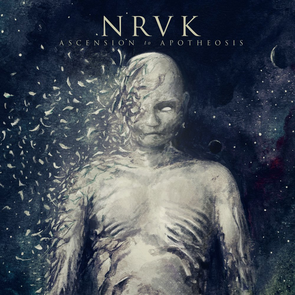 narvik-ascension-to-apotheosis