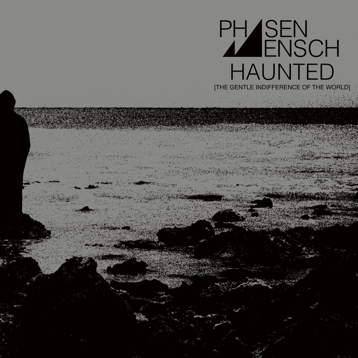 phasenmensch_haunted_cover