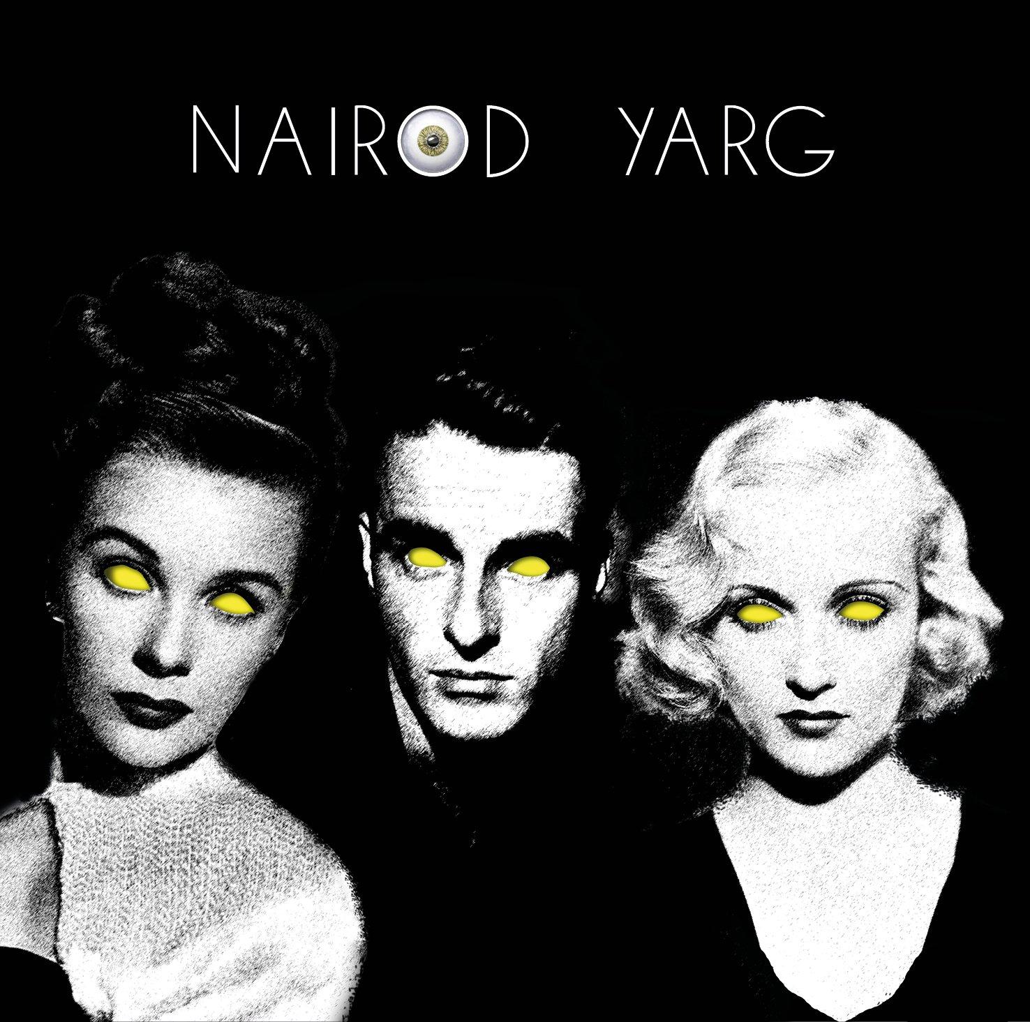 pochette-nairod-yarg-hd