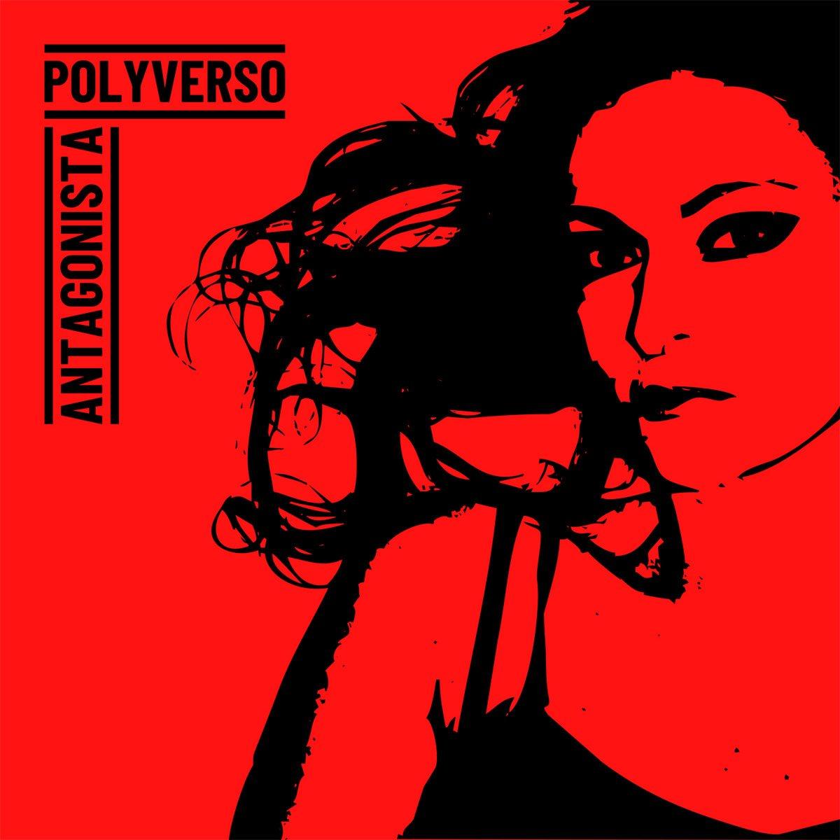 polyverso