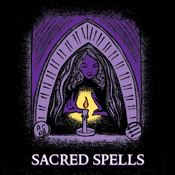 sacred_spells_cover