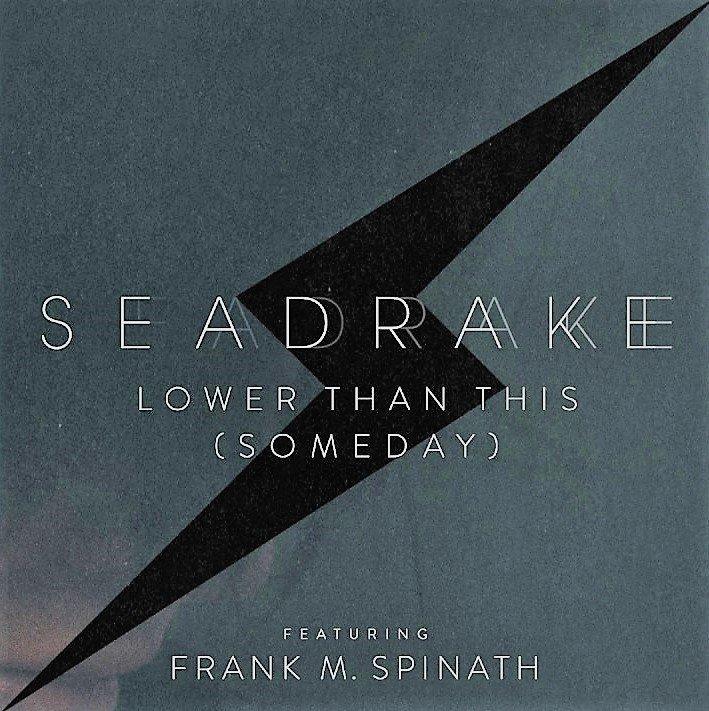 seadrake