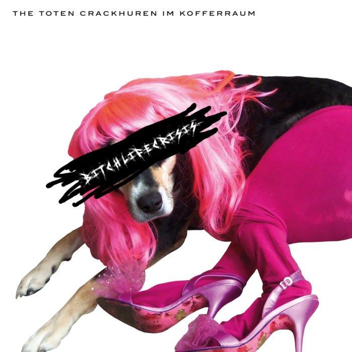 the-toten-crackhuren-im-kofferraum-bitchlifecrisis-700x700