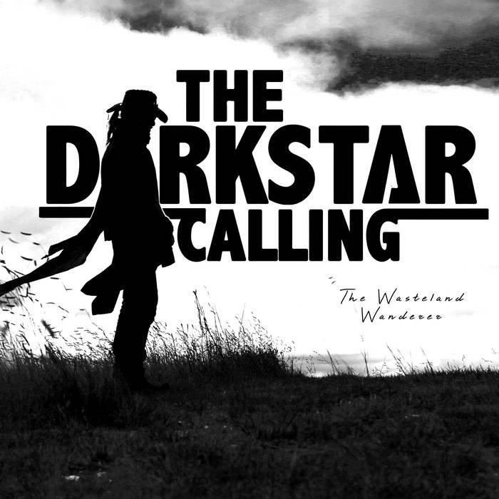 thedarkstarcalling