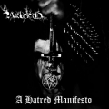narbeleth-a-hatred-manifesto_cover
