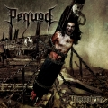 pequod-cover