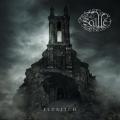saille-eldritch