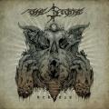 the-stone-nekroza-cover