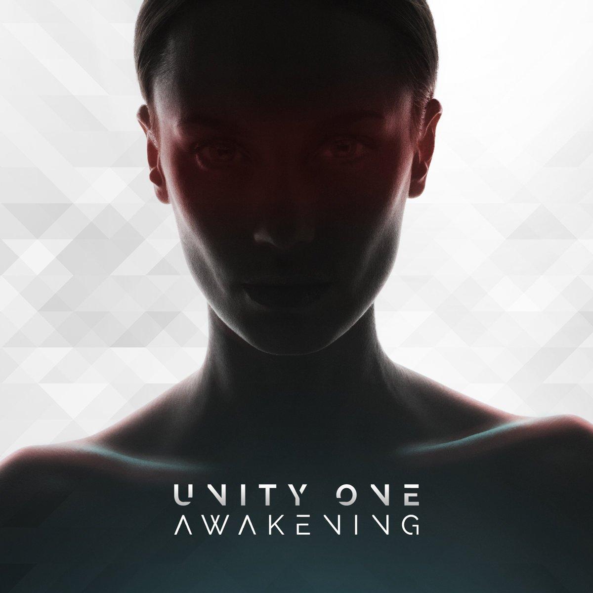 unity-one