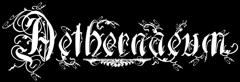 Aethernaeum_Logo-2