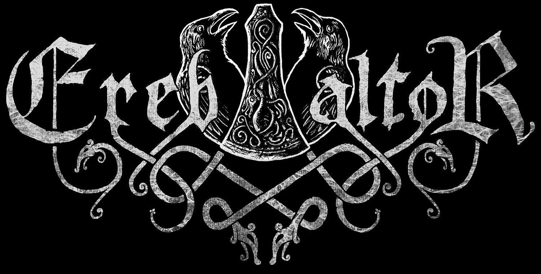 ereb_altor_logo_2