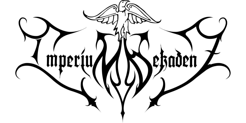 imperium_dekadenz_logo_big_schwarz