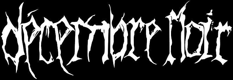 Decembre_Noir_Logo