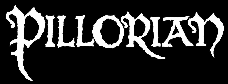 Pillorian_logo_onblack