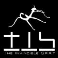 the-invincible-spirit_bandlogo