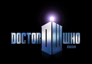 new-doctor-who-logo
