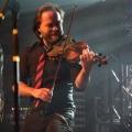 Fiddlers170108 (13 von 41)