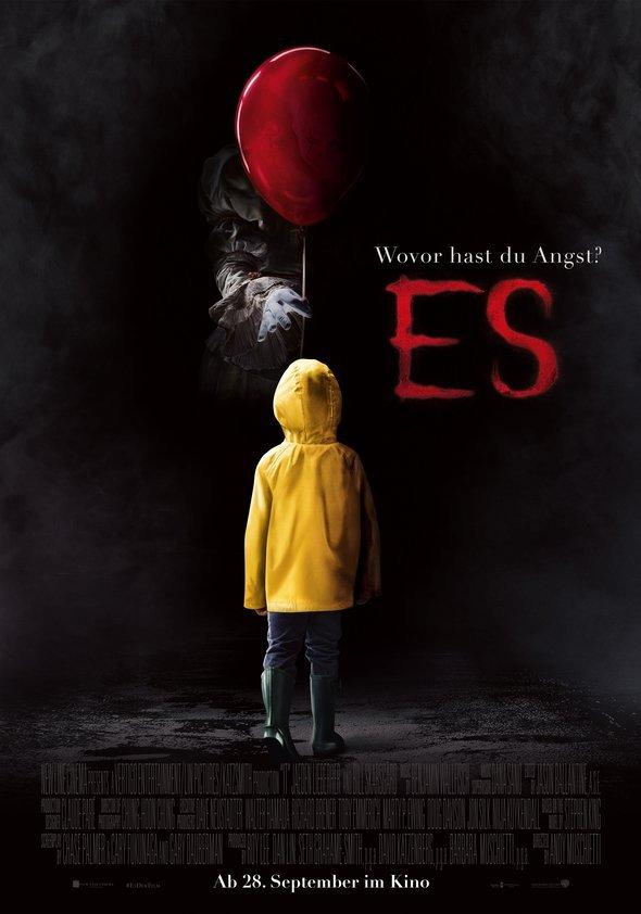 Es_It